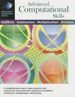 Advanced Computational Skills by Stanley Collins (Paperback, 2015)