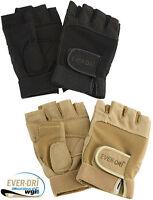 Color Guard Gloves (ever-dri By Director's Showcase)