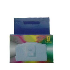 Chip-Resetter-For-Epson-Wide-Format-7600-4880-7880-9880-Printer-Ink-Cartridges