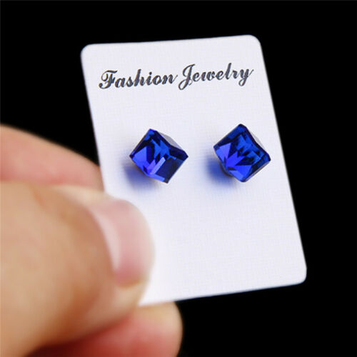 Magnetic Weight Loss Earrings Healthy Stimulating Acupoints Ear IHS
