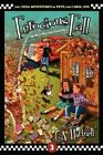 Ferocious Fall by C a Hartnell (Paperback / softback, 2012)