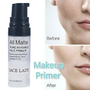 Skin-Moisturizing-Invisible-Pore-Base-Makeup-Cream-Face-Primer-Foundation-Gel