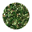 thumbnail 21 - 1000-Rhinestones-Crystal-Flat-Back-Resin-Nail-Art-Face-Gems-Crafts-Festival