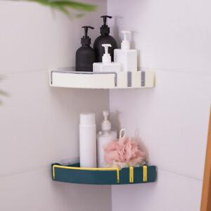 Bathroom-Corner-Storage-Shelf-Wall-Organizer-Caddy-Shelf-Shower-Storage-Holders