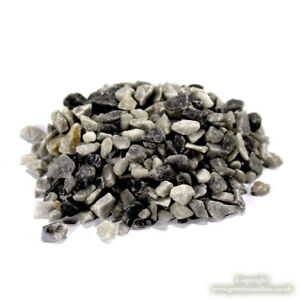 marbled-grey-gravel-gravel-for-terrariums-and-craft-projects-5-8-MM-100g