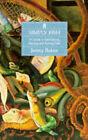 Simply Fish by Jenny Baker (Paperback, 1988)