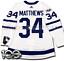 AUSTON-MATTHEWS-TORONTO-MAPLE-LEAFS-AWAY-AUTHENTIC-PRO-ADIDAS-NHL-JERSEY thumbnail 5