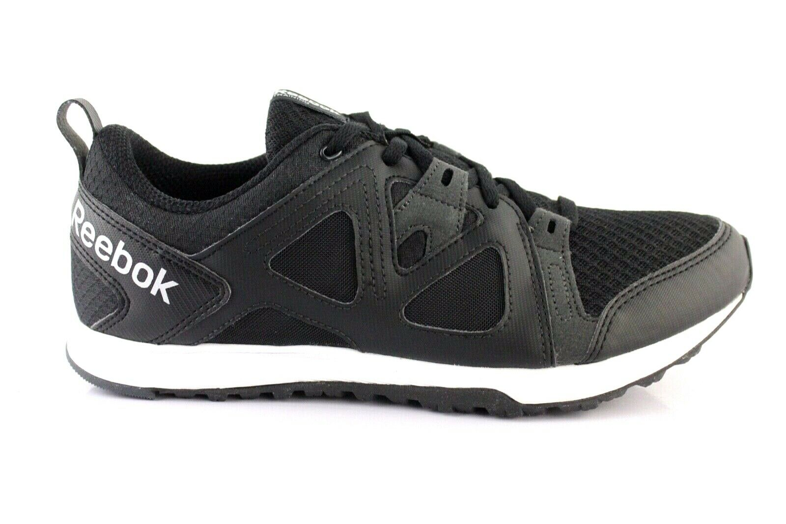 Reebok Train almost  XT M47832 Mens Training shoes Running shoes Fitness shoes 41  high discount