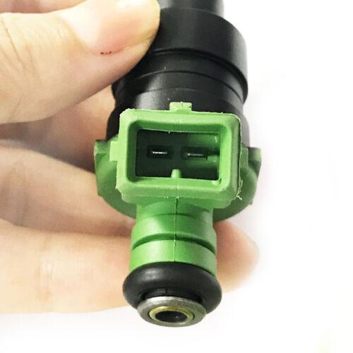 Remplacement buse d/'injection carburant # IW031 pour Lamborghini Murcielago 6.2