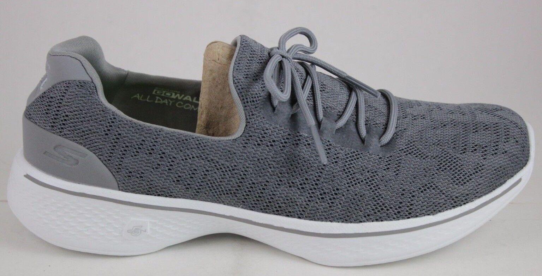 Vans-authentic-colores de verano-cortos 36 skate zapatos-nuevo tamaños: 36 verano-cortos - 48 9f9cf6