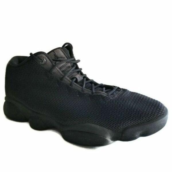 Size 6 - Jordan Horizon Low Black - 845098-010 for sale online   eBay
