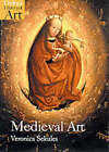 Medieval Art by Veronica Sekules (Paperback, 2001)