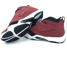 6495f2908e4cc1 item 2 Nike Jordan Jumpman Quick 23 Gym Red Black AH8109 600 SZ 11 Shoes  Basketball 🏀 -Nike Jordan Jumpman Quick 23 Gym Red Black AH8109 600 SZ 11  Shoes ...