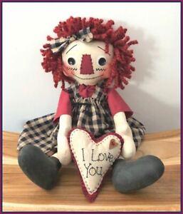 I-Love-You-Annie-Ragdoll