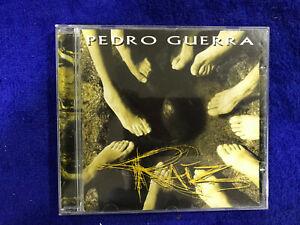 PEDRO-GUERRA-CD-RAIZ-BMG