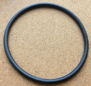 Eriks X Ring.Details About Nitrile O Ring 100mm X 5mm Nbr 70 Eriks 10027506 As 568 345 N7301