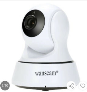 Wanscam-Baby-Monitor-IP-Camera-Home-Security-Guard
