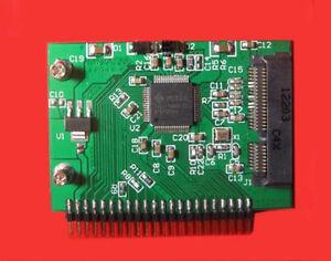 ADATTATORE-MSATA-Mini-PCI-EXPRESS-FEMMINA-TO-2-5-IDE-44-PIN-MASCHIO-5V
