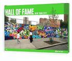 Hall of Fame von Alain KET Mariduena (2012, Kunststoffeinband)