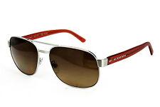 BURBERRY / Sunglasses B3083 1166/1P 59[]16 140 3P  //27 (20)