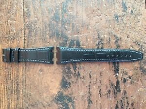 Audemars-Piguet-Strap-15300-Royal-Oak-Dual-Time-XL-Vs-Uhrband-Original-XL