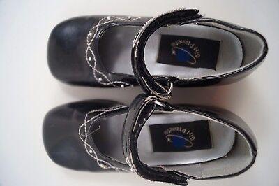 Ballerinas Schuhe Gr. 26 *sehr guter Zustand*