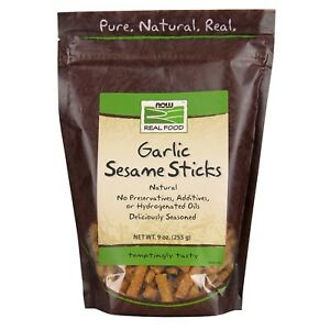 NOW-Foods-Garlic-Sesame-Sticks-9-oz