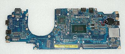 VGA SVGA Monitor Male to 2 Dual Female Y Adapter Splitter Cable 15 1I R4RKUS