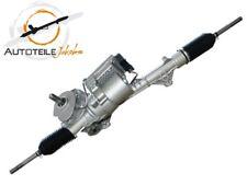 Lenkgetriebe Servolenkung Peugeot 207 06-13 6700001531B Q003T63872ZE 4001C3