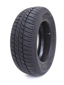 1-New-Kenda-Kenetica-88H-50K-Mile-Tire-1856515-185-65-15-18565R15