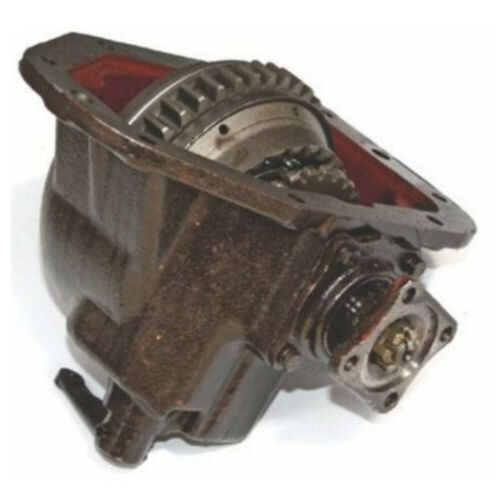 MTS Belarus Original Verteilergetriebe Seitengetriebe Traktor Getriebe