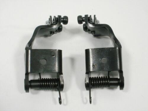 05-10 Honda Odyssey Center Rail Roller Bearing PAIR for Power Sliding Door L /& R