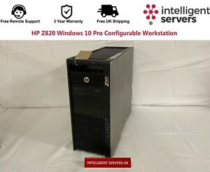 HP-Z820-V1-V2-Windows-10-Pro-Configurable-Workstation