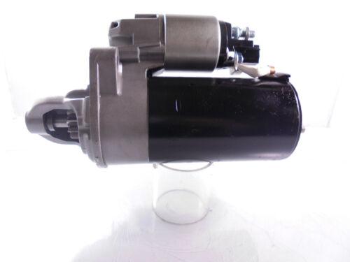 Anlasser Starter Bosch Audi A4 B7 A6 4F C6 Q7 3.0 TDI 2,2KW 059911024 G