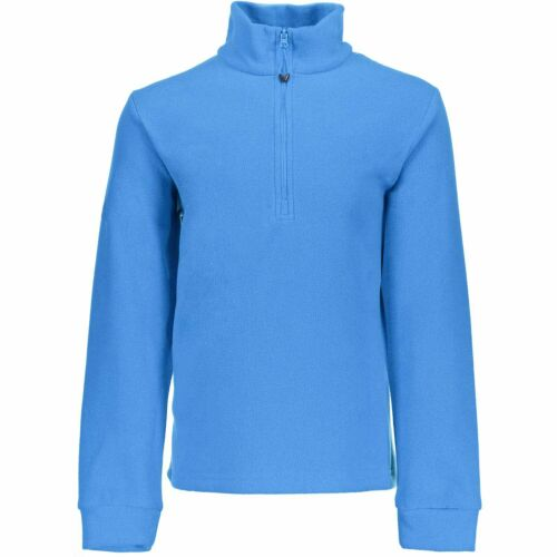 CMP Jungen Fleece Pullover Boy Fleece Sweat 3G28134