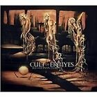 Cult of Erinyes - Blessed Extinction (2013)