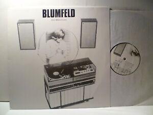 Blumfeld Ich Maschine