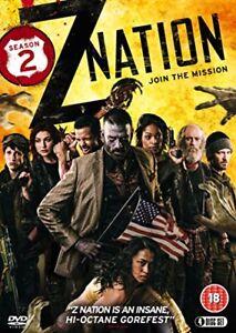 Z-Nation-Season-2-DVD-Region-2