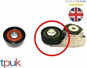 FORD-TRANSIT-MONDEO-POWER-STEERING-TENSIONER-PULLEY-2-0-FWD-2000-2006-MK6