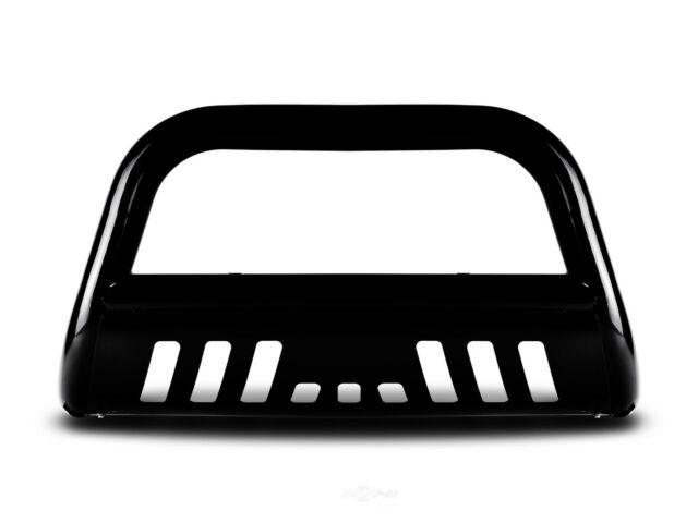 Chrome Armordillo USA 7143647 Classic Bull Bar Fits 2014-2018 GMC Sierra 1500