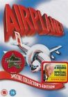 Airplane Special Collector S Edition DVD 1980