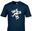 miniature 3 - Fortnite Take the L Kids T-Shirt Boys Girls Tee Top