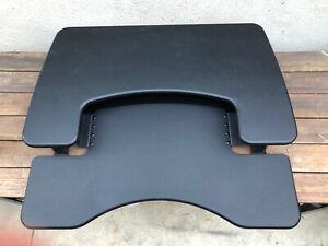 VariDesk Pro Plus 36 Adjustable Sit Stand Desk Fair LA Local Pickup