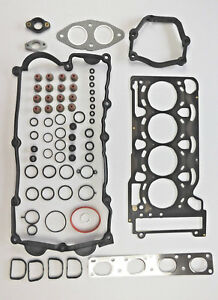 bmw e46 318i head gasket replacement