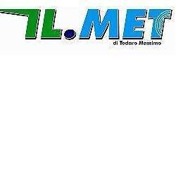 ilmet09
