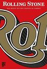 Rolling Stone (2014, Gebundene Ausgabe)
