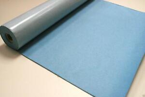 GINGER Self Adhesive Felt Baize Fabric Mini Rolls