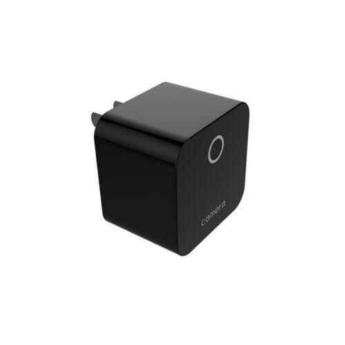 1080P HD Wireless Camera Night Vision Wifi IP Camcorder Recording Remote
