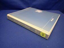 Tektronix 11801 Oscilloscope Service Reference Manual