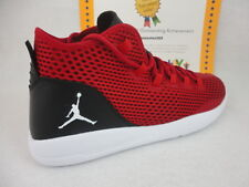 cbf5b1fee99ee5 Jordan Reveal Men s Shoes Gym Red white black infrared 23 834064-605 ...